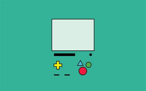 Beautiful Home Screen Wallpaper For Boys by Free Desktop Nintendo Wallpapers Pixelstalk Net