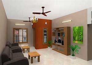 interior designs indian homes home design and style With interior decoration indian homes