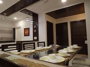 Interior design for 2 bedroom apartment in india image for Interior ideas for 2 bhk flat