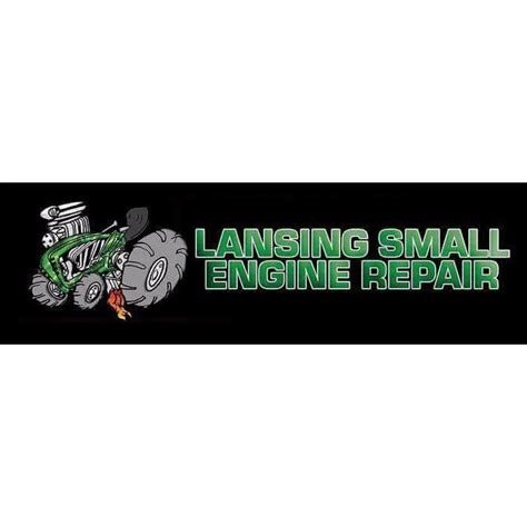 Small Boat Motor Repair Near Me by Lansing Small Engine Repair Coupons Near Me In Lansing