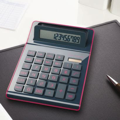 calculatrice de bureau calculatrice de bureau aldi archive des