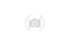 когда начали выплачивать за 2 ребенка в россии