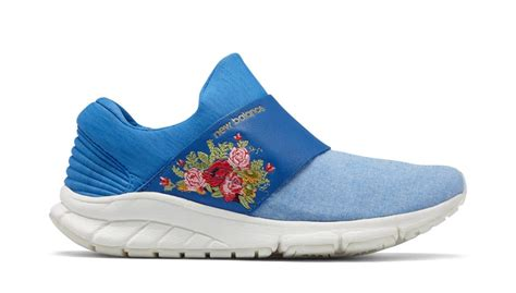 New Balance Beauty And The Beast