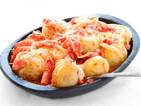 papa cuisine papas chorreadas potatoes with cheese and