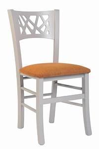 Chaise En Bois Blanc : mu170 pour bars et restaurants chaise moderne en bois pour bars et restaurants assise en bois ~ Teatrodelosmanantiales.com Idées de Décoration