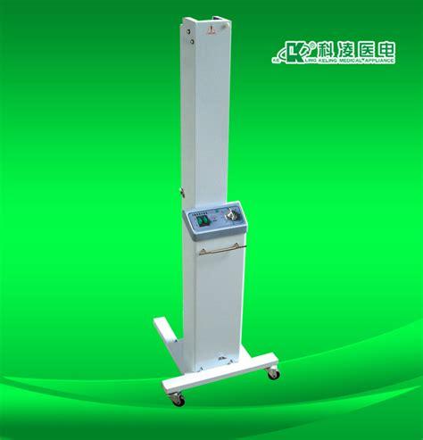 China Mobile UV Light Sterilizer (DZS-4) - China Uv Light ...
