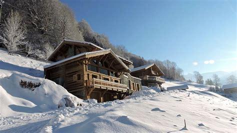 location de chalet 224 la montagne dans les alpes du nord