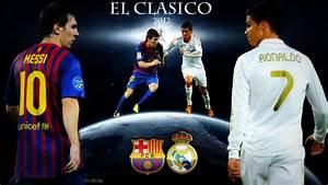 Messi Vs Cristiano Ronaldo Taringa