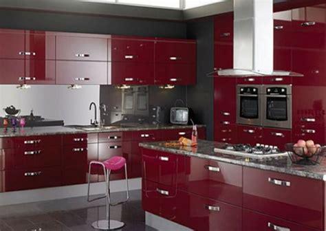 interior designs for kitchen interior designers for kitchen in bangalore bhavana