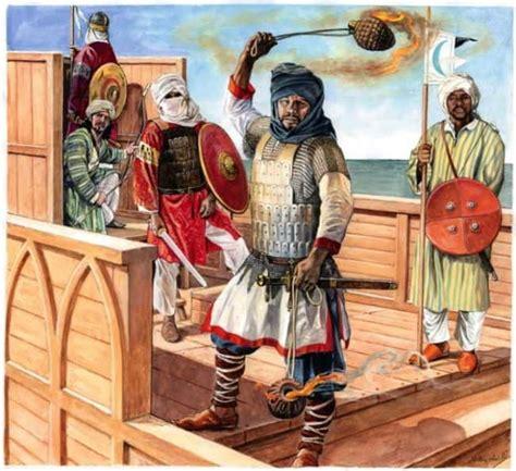 almoravid moors almoravids empire al saracens history military andalus ages dynasty medieval knights dark muslim warriors byzantine sahara thrower western