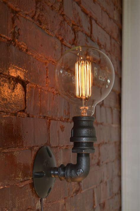interior design ideas  wall sconce messagenote