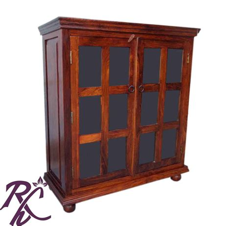 buy solid wood kitchen cabinet   india