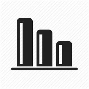 Business  Chart  Diagram  Finance  Graph Icon