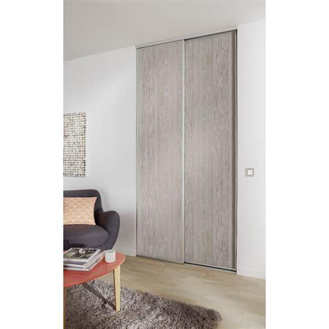 rangement placard leroy merlin affordable portes de placard with rangement placard leroy merlin