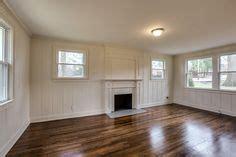 pergo flooring knotty pine pergo flooring on pinterest laminate flooring knotty pine walls and floors