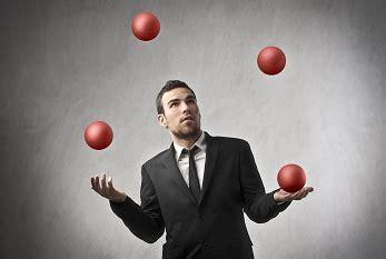 international jugglers day apr