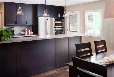 ikea kitchen design kitchen designers san diego tls