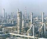 Images of Oil Refinery