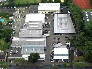 Gebrauchtwagen Zentrum Schmidt Koch Gmbh Bremen : neuwagen gebrauchte und service in delmenhorst schmidt koch ~ A.2002-acura-tl-radio.info Haus und Dekorationen