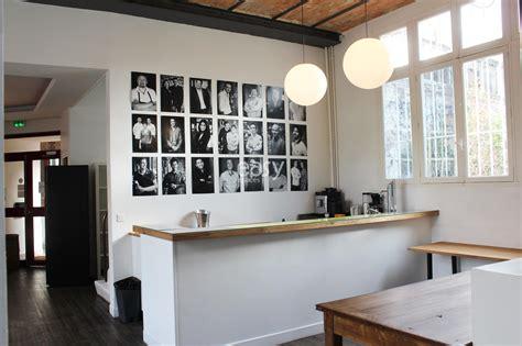 louer une cuisine professionnelle louer un loft contemporain pour shootings tournages et