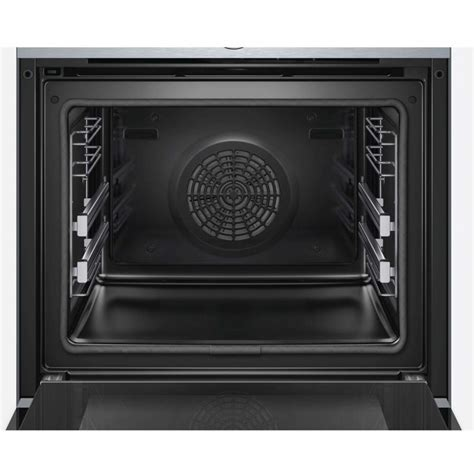 kitchen sink dishwasher bosch 60cm series 8 71l pyrolytic electric wall oven 2669