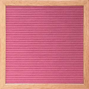 felt letter boards from felt like sharing With pink felt letter board