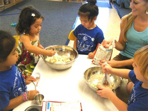 our curriculum baptist preschool of haleiwa 730 | cookies 400
