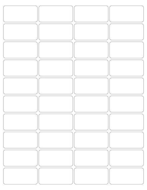 mm  letter sheet  rectangular