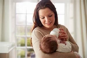 Does Baby Need Sensitive Formula?   Happy Family Organics