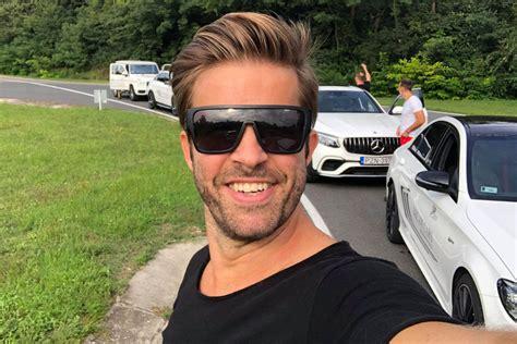 99,105 likes · 7 talking about this. Sebestyén Balázs megmagyarázta az idős autósokat ostorozó ...