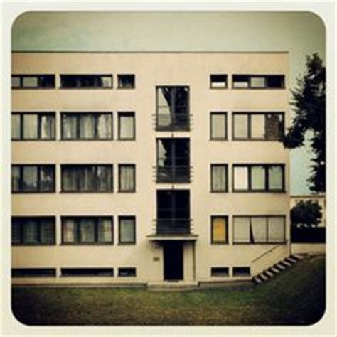 Datei Haus Wiesbaden Mies Der Fondation Le Corbusier Buildings Maisons Weissenhof