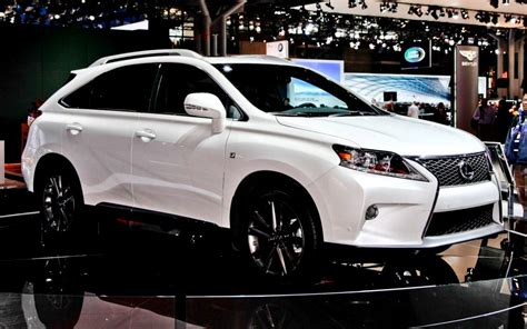lexus white 2014 2014 lexus rx 350 white www imgkid com the image kid