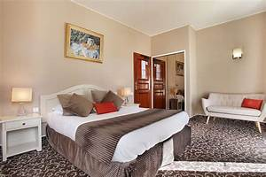 Chambre Luxe Htel Des Augustins Htel Aix En Provence