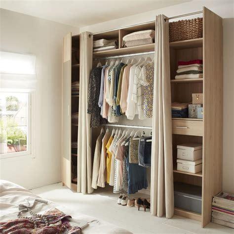 dressing chambre dressing de chambre meubles sur mesures armoires dressing