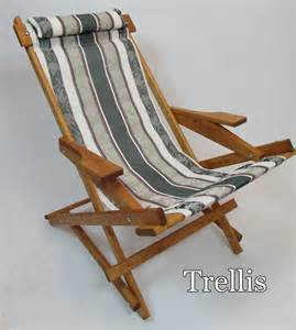 Sling Stacking Patio Chairs by Folding Sling Chair Chairs Model
