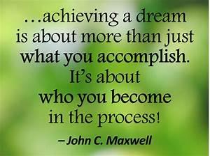 John Maxwell Quotes. QuotesGram
