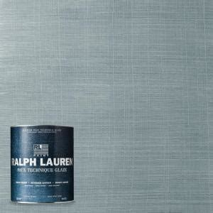 ralph lauren  qt blue clay indigo denim specialty finish