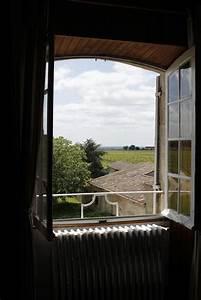 Chambre Des Metiers Arras : chambre suedoise vue chateau des arras english ~ Dailycaller-alerts.com Idées de Décoration