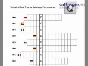 Noten Berechnen : fu ball lehrmittel download windows deutsch bei soft ware net ~ Themetempest.com Abrechnung