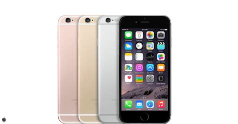 iphone 6s check out the iphone 6s in gold