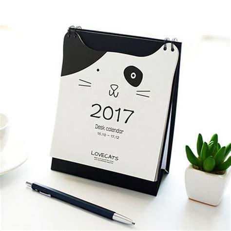online get cheap desk calendar printing aliexpress com