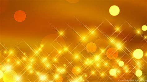 Backgrounds Gold by Shiny Gold Color Wallpaper Desktop Background