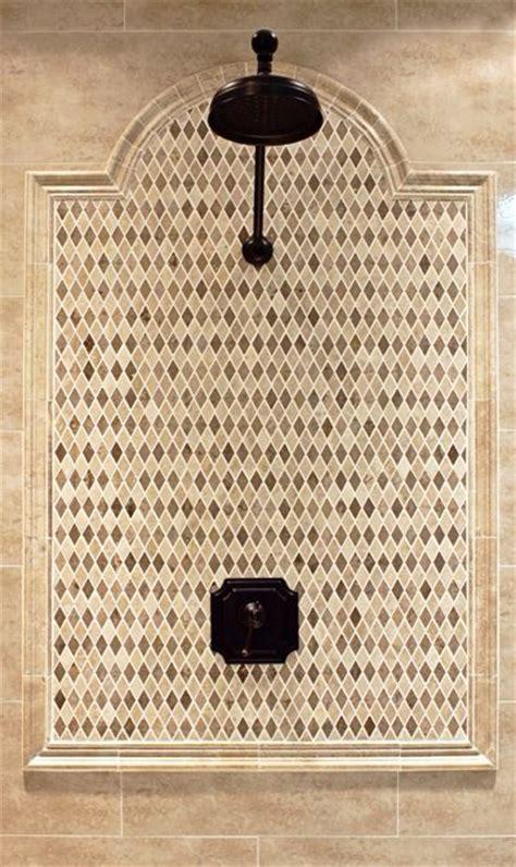 the tile shop knoxville the 25 best travertine bathroom ideas on pinterest travertine shower master bathroom shower