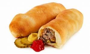 Hot Dog Belegen : rezept drucken mett hot dog ~ Orissabook.com Haus und Dekorationen