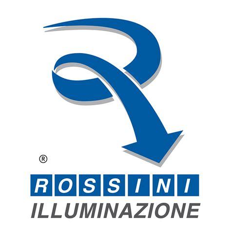 rossini illuminazione cornice per 10242 36 rossinigroup rossini illuminazione