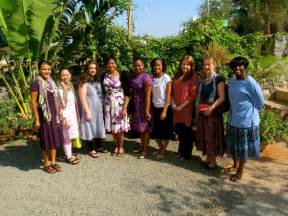pune india 2013 pune faith missions