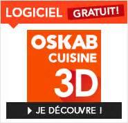 logiciel 3d cuisine gratuit francais outils de conception