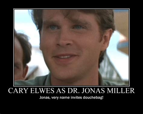 Twister Movie Meme - the extreme twister quotes quotesgram