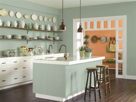 10 paint colors that will never go out of style timeless paint colors