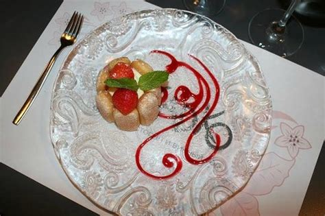 cuisine russe dessert russe a dessert picture of sadko st petersburg tripadvisor